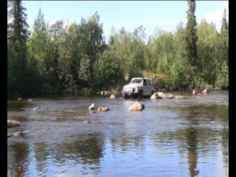 Eliminazione di varicosity in Ekaterinburg