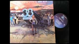 Caught Up In You , 38 Special , 1982 Vinyl