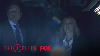 THE X-FILES | The Truth