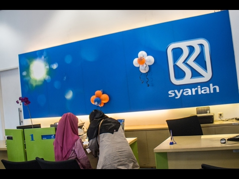 BRI Syariah yang Semakin Bersahaja, Seperti Apa?