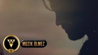 Orhan Ölmez - Kar Tanesi Akustik - Official Audio