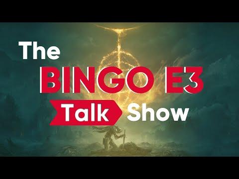 Nintendo Talk Show #227