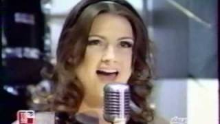Ace Of Base - Always Have, Always Will (Live On Top Of The Pops UK - TOTP)