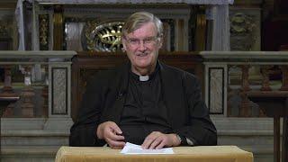 Im Juli: Kurzbetrachtungen zum Sonntag auf Vatican News