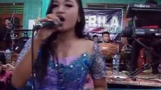 Wegah Kelangan//Frska//Cs SAKRILA//RIANA JAYA Multimedia