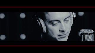 Niels & Wiels – Skwon Meiske (Officiële Videoclip)