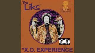 L-I-K-S (Explicit)