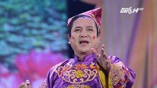 (VTC14)_Nghệ sĩ hài Chí Trung có thể vắng bóng ở chương trình gặp nhau cuối năm
