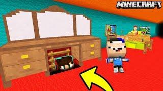 Minecraft YouTubery randki