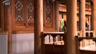 KHMER DUBBING - FAN LI HUA 69