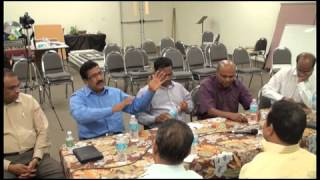 Pentecostal Conference Part – 2- Expressherald Video,