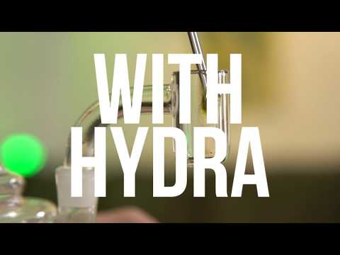 Mini Rig | Hydra [MJ Arsenal] | Apegos Perú