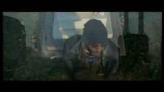 DMX- Ain't No Sunshine