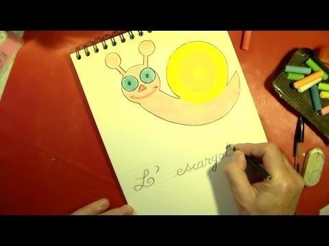 comment colorier en perspective
