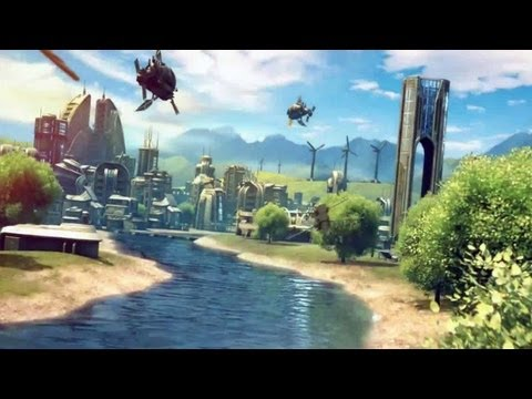 Anno 2070 Complete Edition Ubisoft Connect Key GLOBAL - 1
