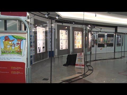 Nova Friburgo: Confira dicas de exposições culturais para os próximos dias