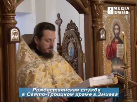 Церкви москвы партизанская