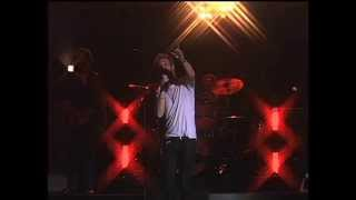 LADY ANTEBELLUM  We Own The Night 2011 LiVe