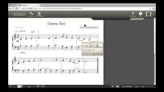 Beyond the Basics 2: Text & Lyrics - YouTube