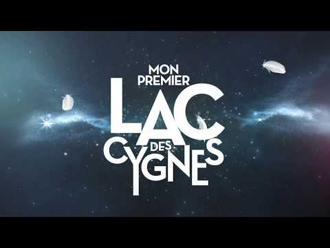 Redécouvrez le ballet légendaire du Lac des Cygnes adapté et conté pour le plaisir des petits et...