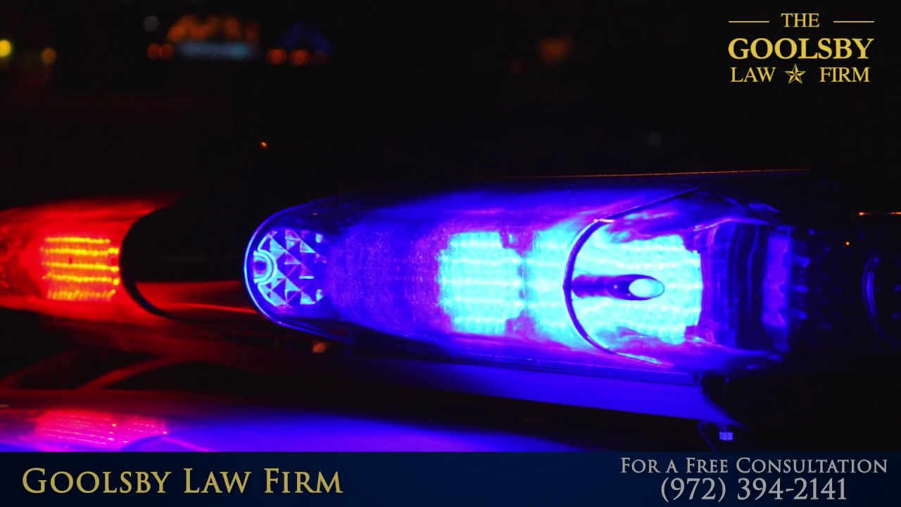 Should you fight DUI/DWI charges?