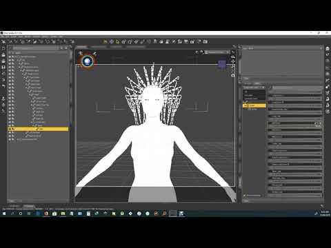 Mechtropolus Series [Commercial] - Daz 3D Forums