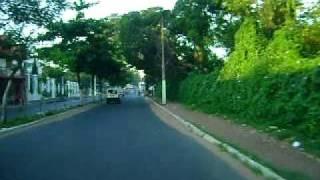 preview picture of video 'Paseando por Villa Elisa'