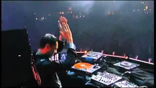Tiesto - Just Be ( Antillas Club Mix ).flv