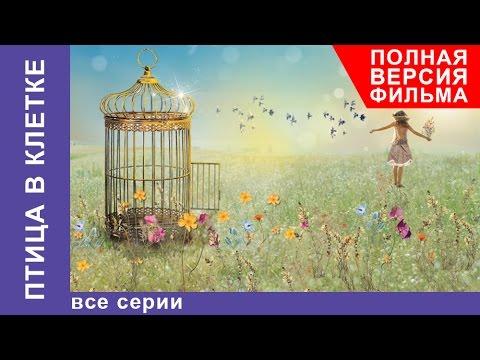 Анастасия стоцкая сто часов счастья