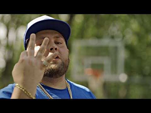 "Kevin Clouds x King Ca$hes – ""Yeah"" (Official Video) Shot By JerrickHD"