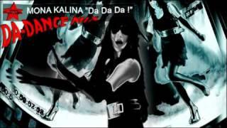 Dance Pop Music in Russia