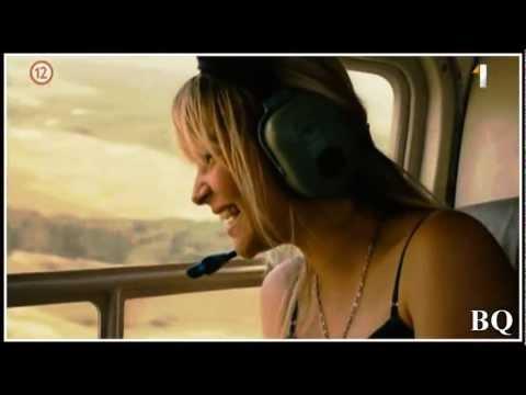 sommer (2008); deutsch film