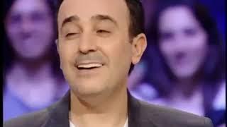 تحميل و استماع صابر الرباعي - الله يحميك | Saber Rebai - Allah Yahmik MP3
