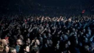 AC/DC live 2009 Black Ice Tour (Belgium)