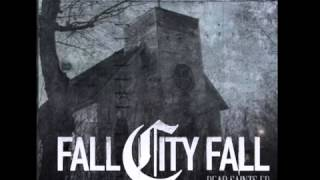 Fall City Fall - Psalmute