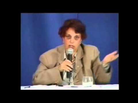 Laudos Psicológicos em Debate 05: Perícias Criminal e Civil: Limites Éticos