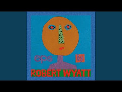 Shipbuilding — Robert Wyatt   Last fm