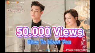 nice to meet you chinese drama 2019 ep 17 eng sub - TH-Clip
