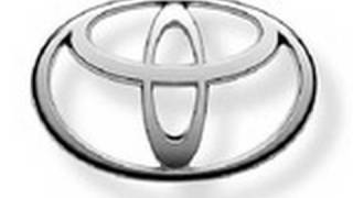 Toyota Defect Kills 2, Man Wrongly In Prison For Years thumbnail