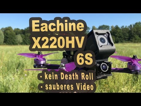 eachine-wizard-x220hv-6s-kein-death-roll---sauberes-vtx-fixed