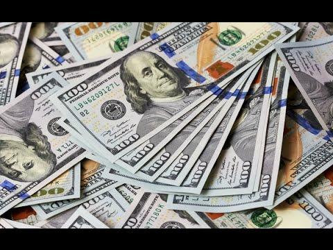 Талисманы для привлечения денег видео