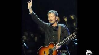 Chris Tomlin-Sing,Sing,Sing