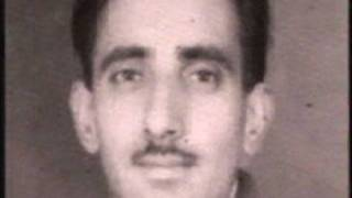 Dinu Bhai Pant, Dogri poet and Playwright