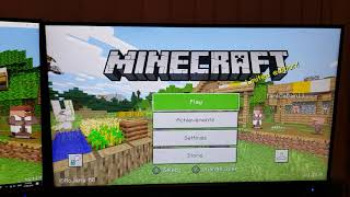 mods on xbox one minecraft - TH-Clip