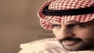 تحميل اغاني سعد علوش ' الوداع ' !???????? MP3