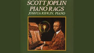 The Entertainer   A Ragtime Two Step