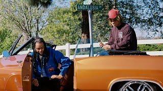 Trippie Redd, PARTYNEXTDOOR – Excitement (Official Video)