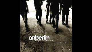 Anberlin - Foreign Language