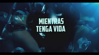 "Guaynaa ""La Stripper"" (Lyric Video)"