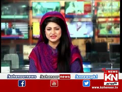 Kohenoor@9 13 March 2019 | Kohenoor News Pakistan